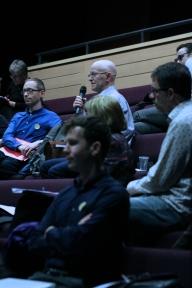 CPOI Queens talks 126