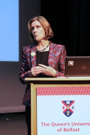 CPOI Queens talks 129